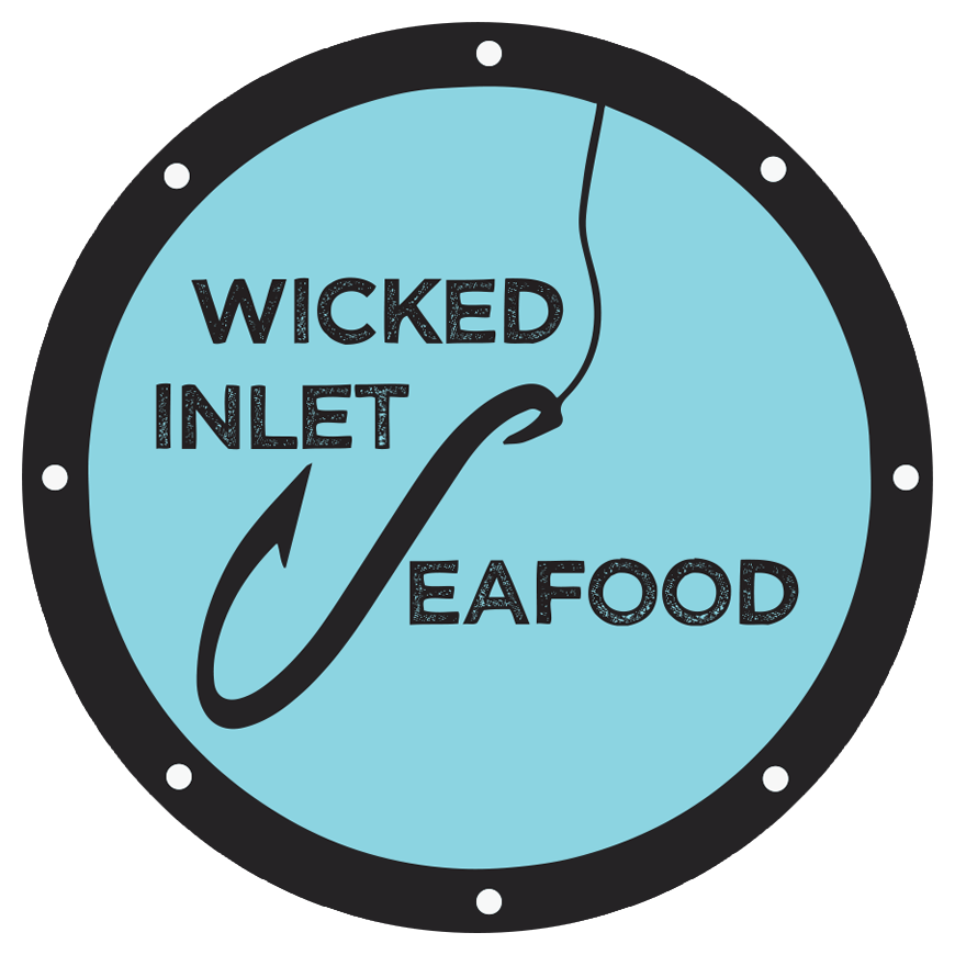 Wicked Inlet Seafood